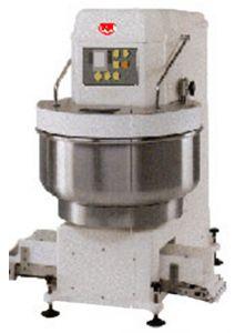 Тестомесильная машина МТ-1